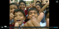 Ryan International School, Bangalore PT 1